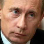 Путин наградил более 300 работников СМИ за «правильное освещение событий в Крыму»