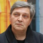 Александр Невзоров: Идущие в анус