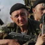 В Бердичеве из военной части бежало несколько десятков солдат