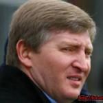 Ахметов уходит из Донецка