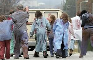 454-292-zombies[1]