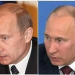 Кто управляет двойниками Путина (немного истории)