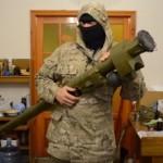 На поддержку сепаратистов в Донбассе тратится 120 миллионов долларов в месяц