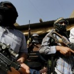 Израиль: Провал бойцов ISIS в Ираке показал, что проект США ничего не стоит