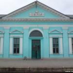 Силы АТО вошли в город Северск — последнюю опорную базу боевиков Стрелка за пределами Славянска