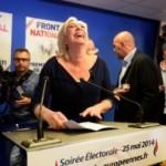 Как Кремль разрушает европейское единство на деньги, за проданный в Европу газ