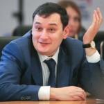 В России снимут ответственность с полицейских за побои