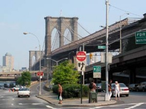 brooklyn_bridge_manhattan_4july03_s