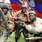 «Россия не увеличивает русский мир — она его уменьшает» — Латынина