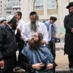 Евреи создали в Крыму свою автономию