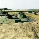 Против нас 45 тысяч военных и 400 орудий — сепаратисты