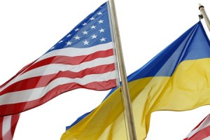 1368271429_ssha-vidiat-v-ukraine[1]