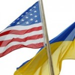 Санкции — США пообещали и сделали. Европа пока только пообещала