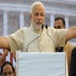 Индия отвернулась от российского оружия