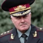 У украинской армии был план как защитить Крым, но отмашку не дали — генерал Замана