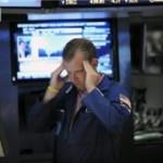13 российских банков готовятся к процедуре банкротства