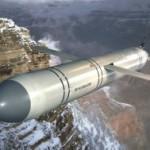 США обвинили Россию в нарушении договора о ядерных вооружениях
