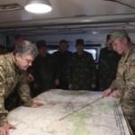 Россия начала полномасштабное вторжение в Украину. Готовится экстренное заседание силовиков.