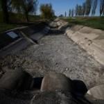 Крым должен будет за воду Украине 1 миллиард Евро