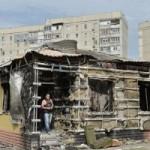 Силы АТО вошли в Луганск — идут бои в городе, Болотов бежал