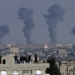 Израиль не принял перемирие, предложенное ХАМАС