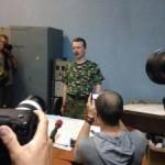 Боевики начали экстренную эвакуацию из Донецка