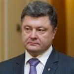 Порошенко поручил администрации рассмотреть последствия разрыва дипломатических отношений с Россией