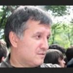 У террористов на Донбассе 2-3 недели — Аваков
