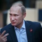 Путин выдвинул ультиматум Порошенко — источник в Кремле