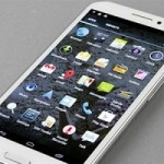 В России начали изымать несертифицированные смартфоны на границе