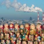 Москва вошла в топ самых недружелюбных городов мира
