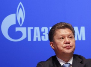 rp_2014-05-19T134437Z_1007410001_LYNXMPEA4I0FN_RTROPTP_3_ORUBS-RUSSIA-CHINA-GAS.jpg