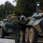 Путин повторил путь Гитлера — Геращенко