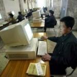Северная Корея пообещала завалить Россию своими программистами