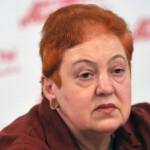 На Украине 15 000 русских военных — комитет солдатских матерей России