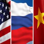 Китай может присоединиться к санкциям Запада против РФ