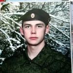 Военные России признали гибель костромских десантников в Украине