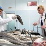 В России цены на отдельные продукти поднимутся на 36% — правительство