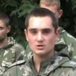 Потери российской армии под Илловайском и Луганском в Украине очень большие