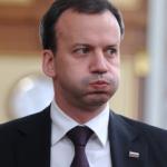Государственная Дума запретит системе Яндекс искать украинские новости