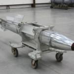 Атомная бомба Украины — 100 зарядов через 5 лет