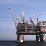 Цена на нефть к Новому году может рухнуть до $30
