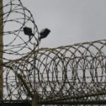 В Подмосковье строится новая тюрьма на 50 тысяч заключенных