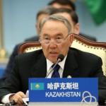 Казахстан готов порвать с Москвой и Минском