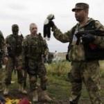 «Особый статус» на Донбассе пока вводить не будут и федерализации не будет — админстрация президента