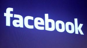 Amazing-Facebook-Status[1]