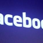 В России предупредили о возможности блокирования Facebook, Twitter,Gmail в ближайшее время