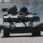 Новая оборонная доктрина Украины – что это такое глазами России?