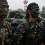 В России внезапно решили, что Япония в октябре высадит войска в Сахалине