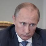 Путин ввел санкции, которые стоят России 600 миллиардов рублей